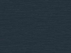 Gri-antracit-striatii-4443