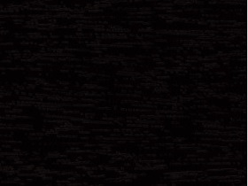Maro-striatii-9631