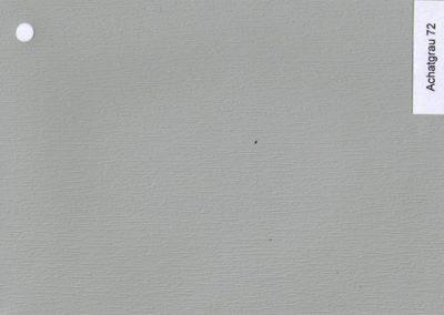 achatgrau-culoare