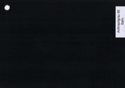 anthrazitgrau-satin-culoare