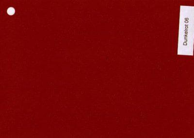 dunkelrot-culoare