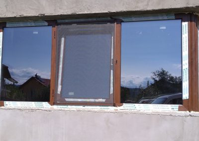 ferestre-pvc-1