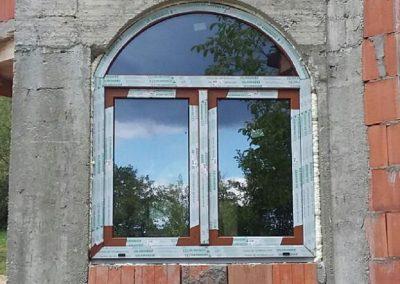 ferestre-pvc-12