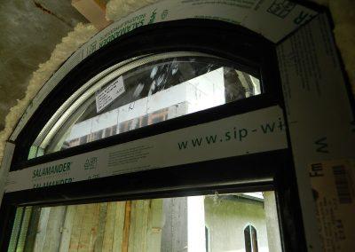 ferestre-pvc-13