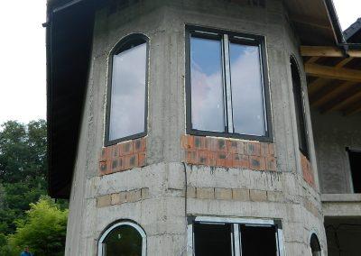 ferestre-pvc-14