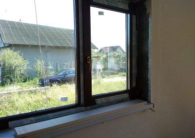 ferestre-pvc-2