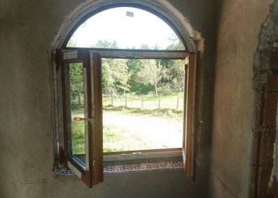 ferestre-pvc-3