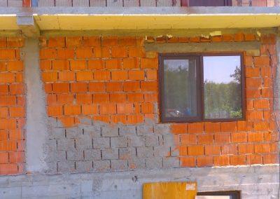 ferestre-pvc-4