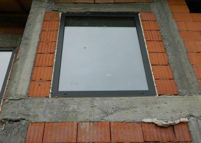 ferestre-pvc-5