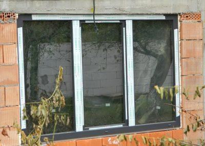 ferestre-pvc-7