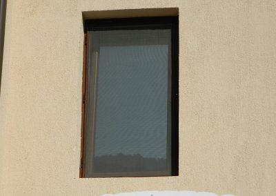 ferestre-pvc-8