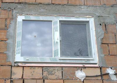 ferestre-pvc-9