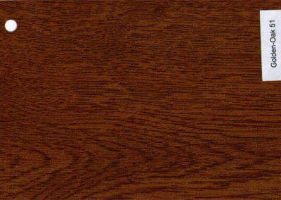 golden-oak-culoare