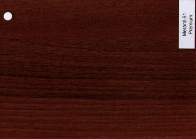 meranti-culoare