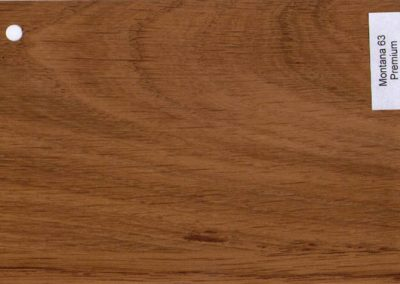 montana-culoare