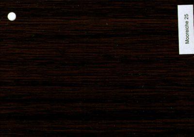 mooreiche-culoare