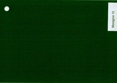 moosgrun-culoare