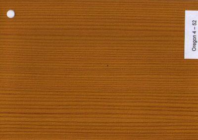 oregon-culoare
