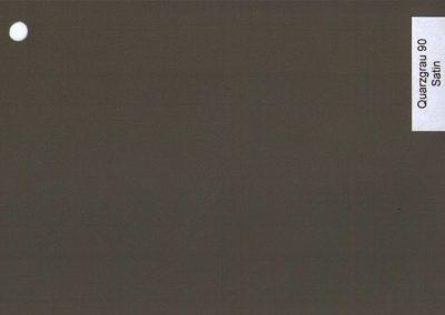 quarzgrau-satin-culoare