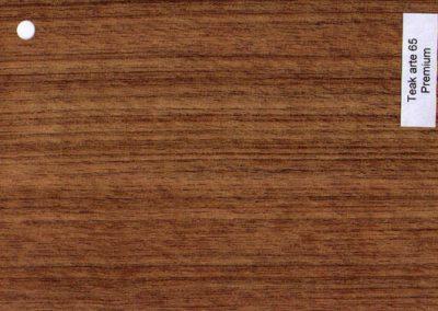 teak-arte-culoare