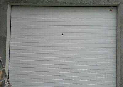 usa-garaj-sectionala-alba-1000x750 (1)