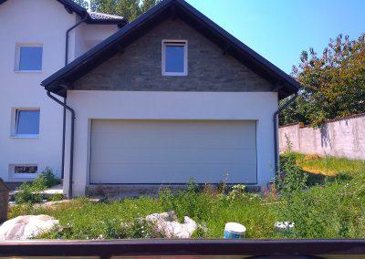 usa-garaj-sectionala-alba-800x600(1)