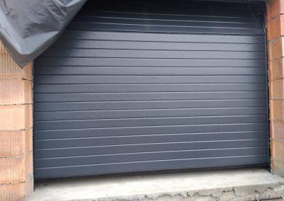 usa-garaj-sectionala-gri-antracit-1000x750 (1)