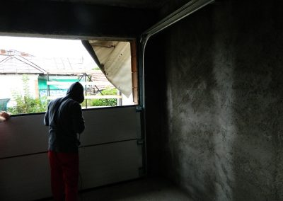 usa-garaj-sectionala-gri-antracit-1000x750 (2)