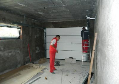 usa-garaj-sectionala-gri-antracit-1000x750 (3)