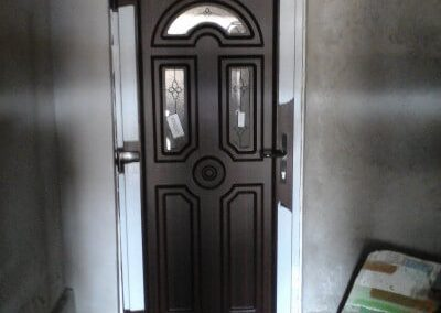 usa-panel-ornamenta-pvc-al (11)