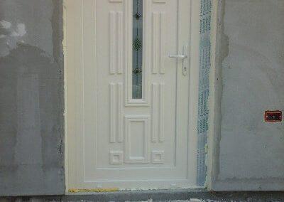 usa-panel-ornamenta-pvc-al (12)