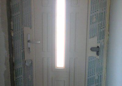 usa-panel-ornamenta-pvc-al (13)