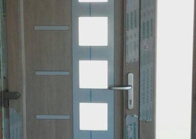 usa-panel-ornamenta-pvc-al (19)