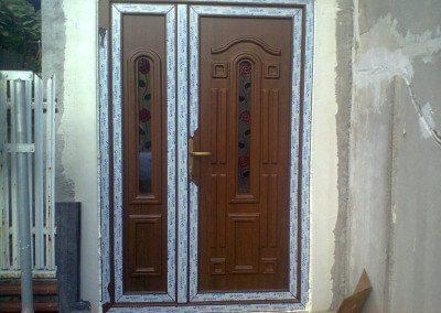 usa-panel-ornamenta-pvc-al (25)