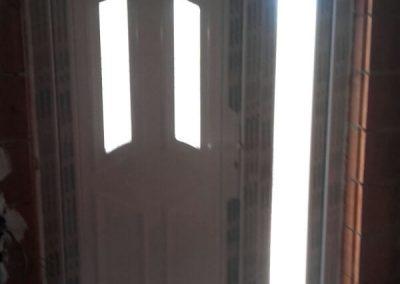 usa-panel-ornamenta-pvc-al (4)