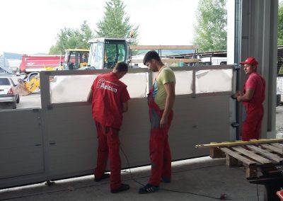 usi-garaj-industriale-3