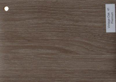vintage-oak-culoare