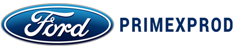 PrimexProd