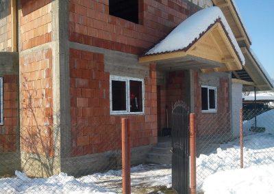 Casa particulara Cebuc Constantin Veka (1)