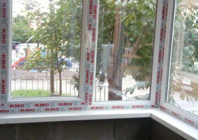 balcon-tamplarie-pvc-KMG-2
