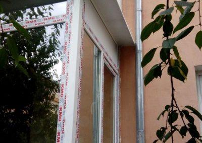 balcon-tamplarie-pvc-KMG-4