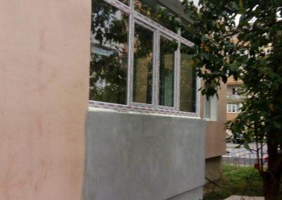 balcon-tamplarie-pvc-KMG-6