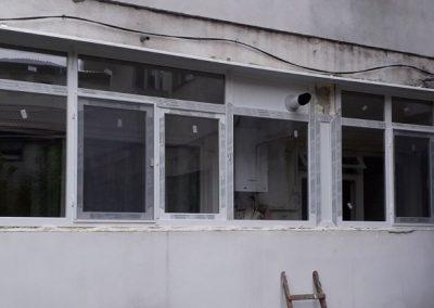 balcon-tamplarie-pvc-Salamander-1