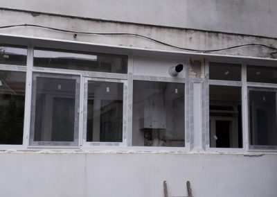 balcon-tamplarie-pvc-Salamander-2