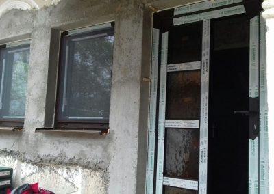 casa-babeni-streamline76-tamplarie-pvc-2