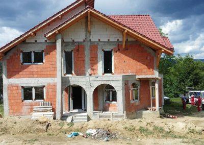 casa-chiera-marin-tamplarie-pvc