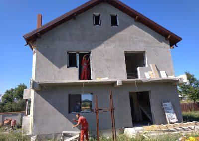 casa-militaru-valcea-tamplarie-pvc