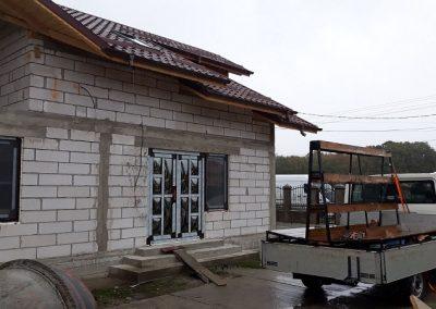 casa-particulara-tamplarie-pvc-5