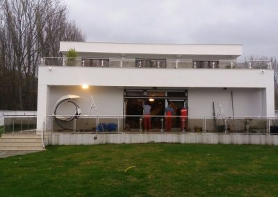 casa-particulara-tamplarie-pvc-8
