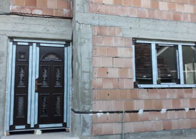 casa-particulara-tamplarie-pvc-9
